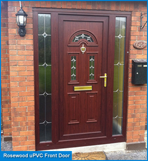 Mulholland Windows Amp Doors Ltd Windows Doors